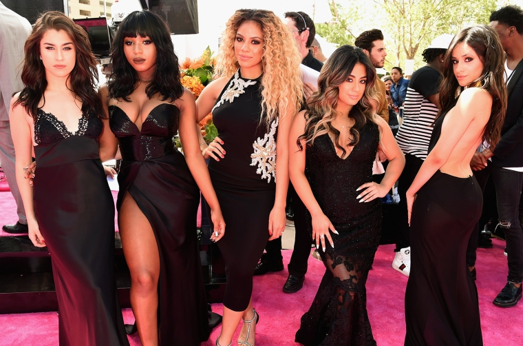 Fifth-Harmony-red-carpet-bbma-2016-billboard-650-1548