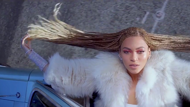 """It's official, the country has been invaded by the Beyhive and we have all been stung by the Queen Bee herself, Beyonce. Since releasing her hit single """"Formation"""" and hitting the roads for her tour, women have been rushing out to purchase dashiki dresses and black body suits. An outfit is only the beginning but it's the hairstyle that will complete the look and we have a few styles to help you get in formation."""