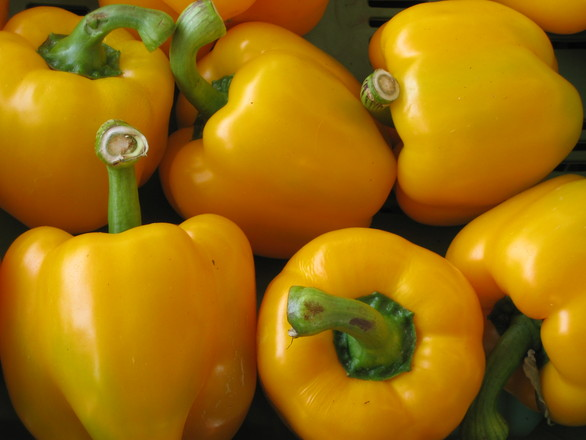peppers-1328902